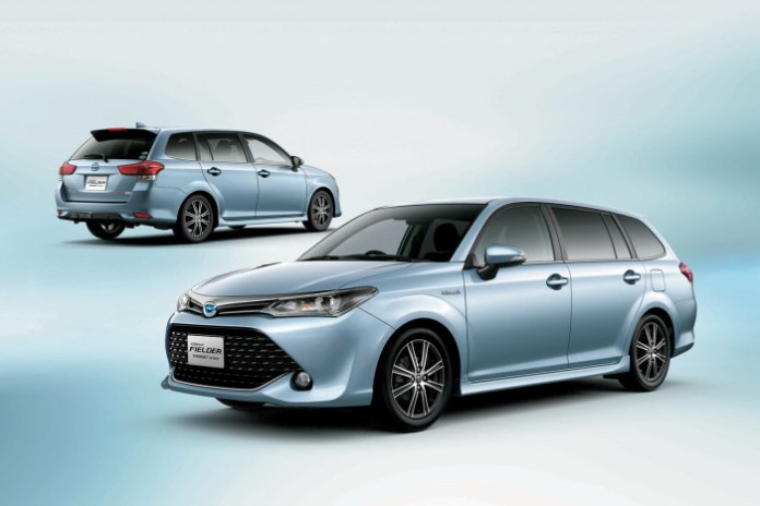 Toyota-Corolla-Fielder-Hybrid-G-2