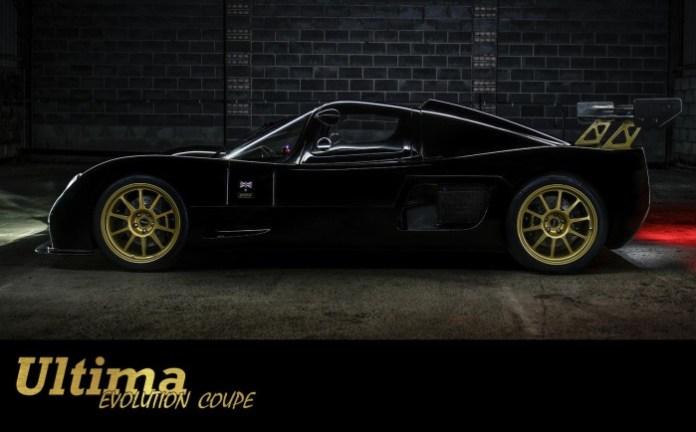 Ultima Evolution 2015 (1)