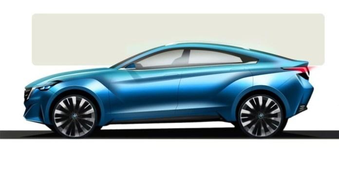 Venucia-four-door-coupe-concept-2