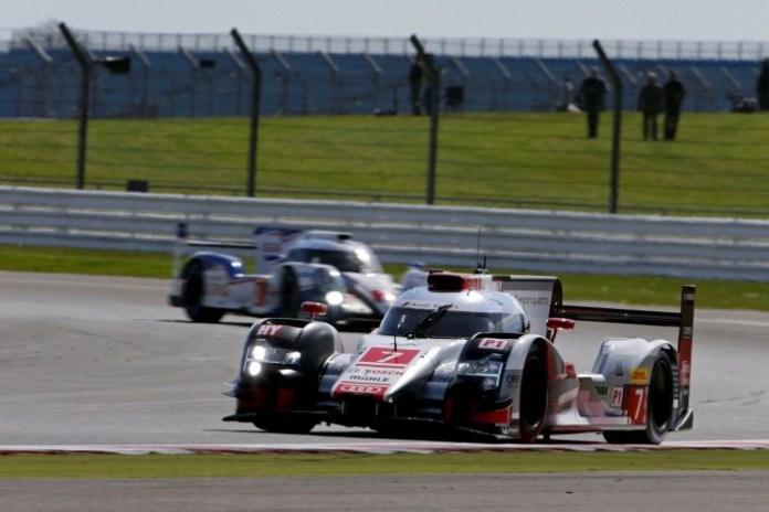 audi_motorsport-150412-1468