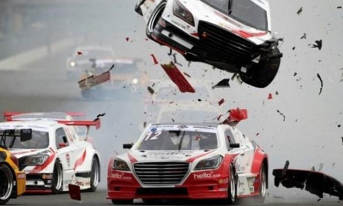 kim-jin-pyo-crash-1