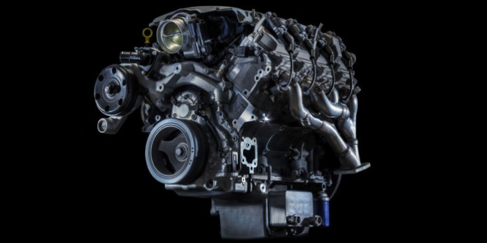 landscape-1429555703-2016-chevrolet-camaro-engineteaser