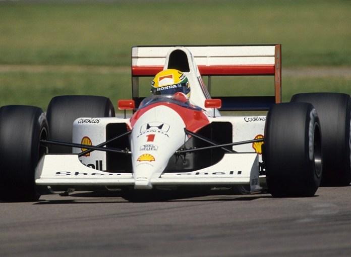 mp4-6-mcla-1991-Senna