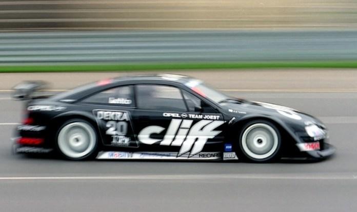 1995DTM20_car