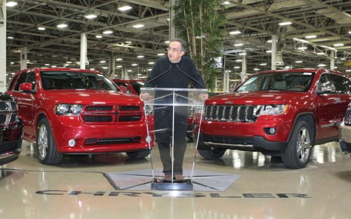 2011-jeep-grand-cherokee-dodge-durango-sergio-marchionne