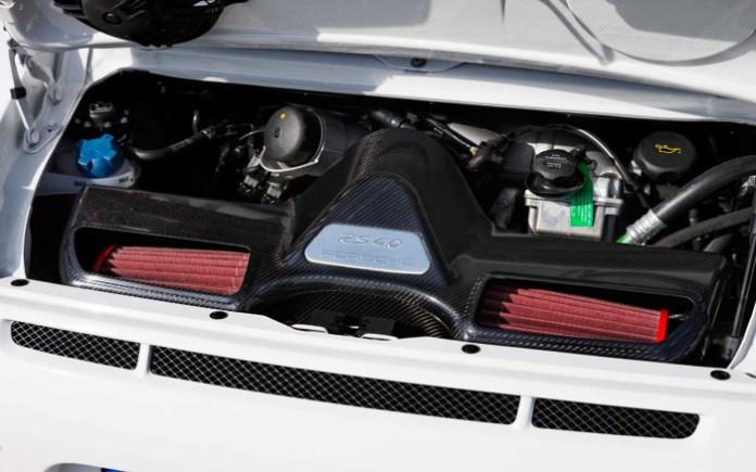 2011-porsche-911-gt3-rs-4-0-engine