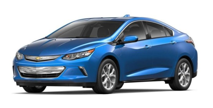 2016-Chevrolet-Volt-6