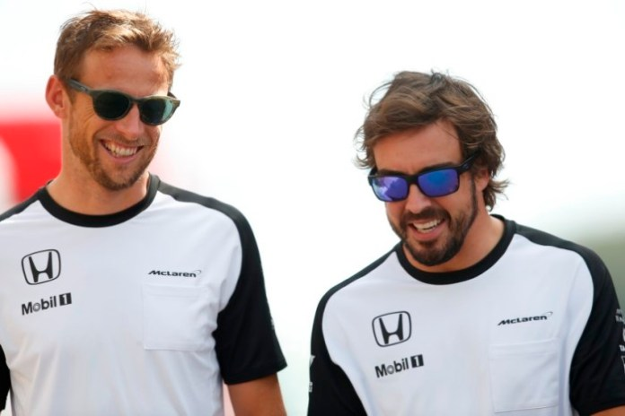 Alonso-Button