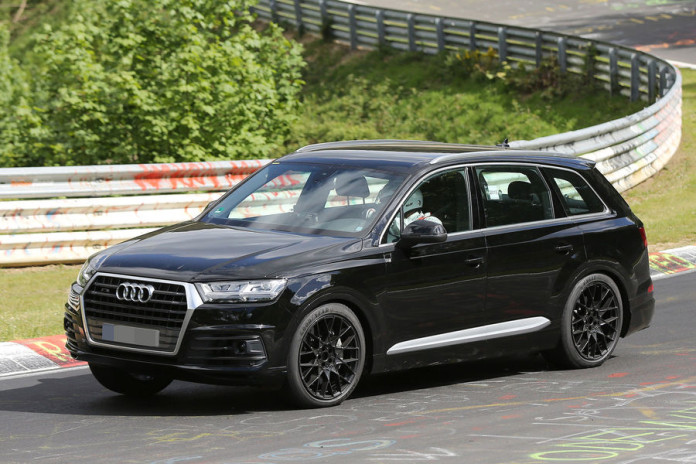 Audi-SQ7-spy-photos-1