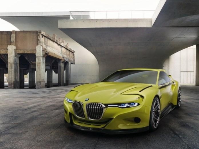 BMW-3-0-CSL-Hommage-11