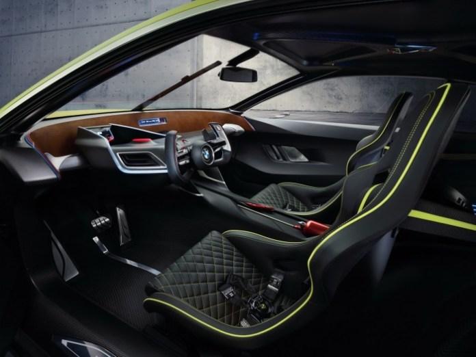 BMW-3-0-CSL-Hommage-26