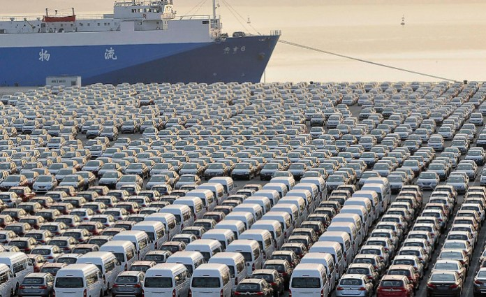 China-Car-Exports.-Picture-courtesy-hungeree.com_