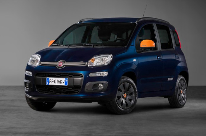 Fiat Panda K-Way (24)