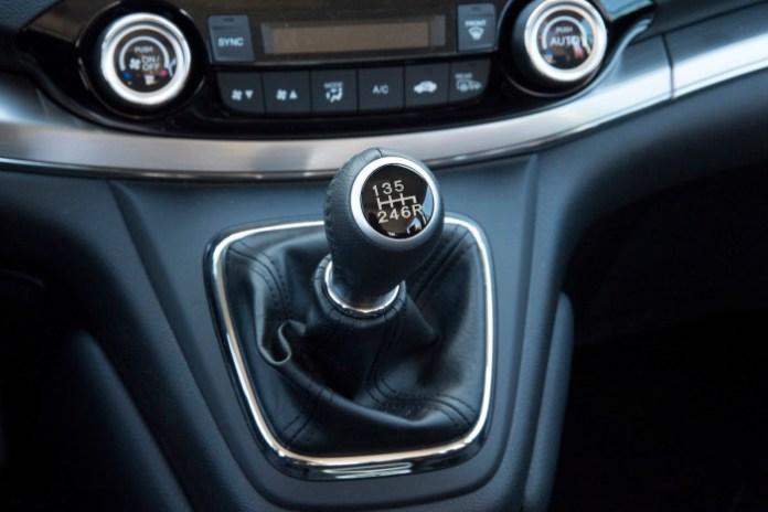 First_Drive_Honda_CRV_160hp_77