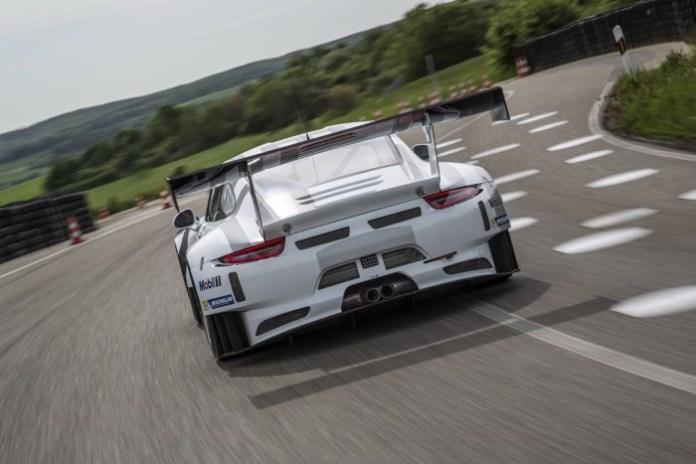 Porsche 911 GT3 R 2015 (4)