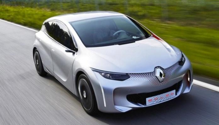 Renault-EOLAB-concept