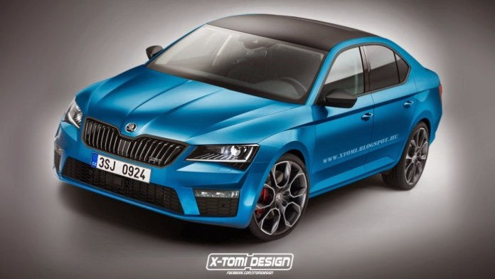 Skoda-SuperB-RS-front2