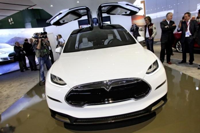 Tesla_Model-X_Detroit2013 (2)
