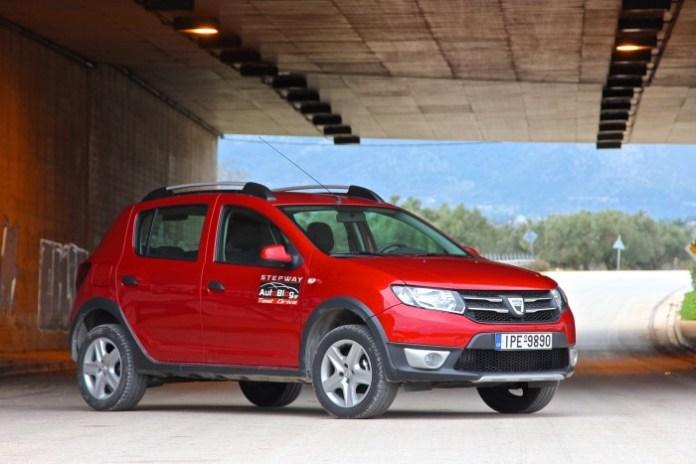 Test_Drive_Dacia_Sandero_Stepway_15