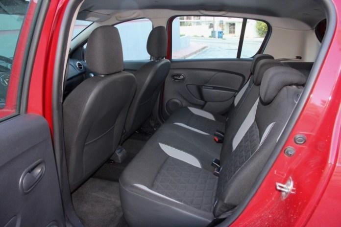 Test_Drive_Dacia_Sandero_Stepway_33