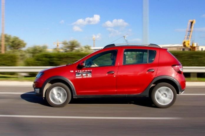 Test_Drive_Dacia_Sandero_Stepway_37