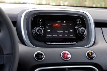 Test_Drive_Fiat_500X_37