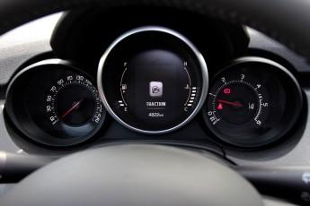 Test_Drive_Fiat_500X_44