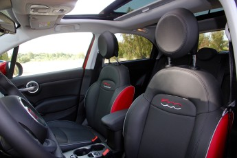 Test_Drive_Fiat_500X_49
