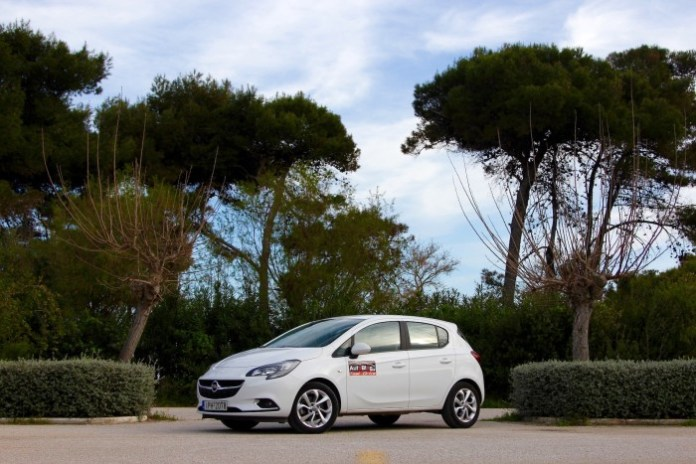 Test_Drive_Opel_Corsa_Color_Edition01