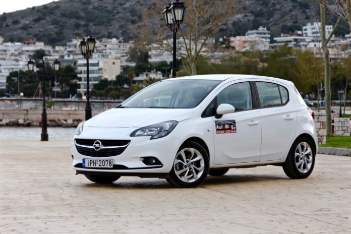 Test_Drive_Opel_Corsa_Color_Edition11