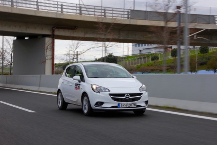 Test_Drive_Opel_Corsa_Color_Edition36