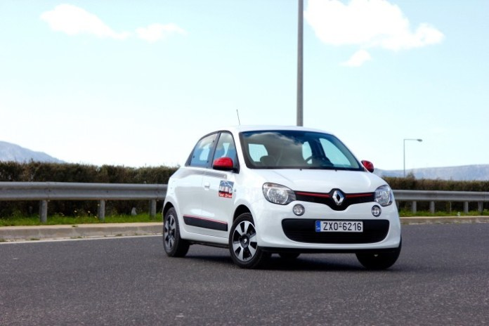 Test_Drive_Renault_Twingo02