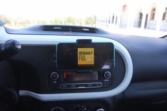 Test_Drive_Renault_Twingo19