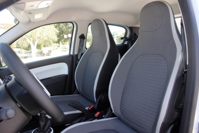 Test_Drive_Renault_Twingo28