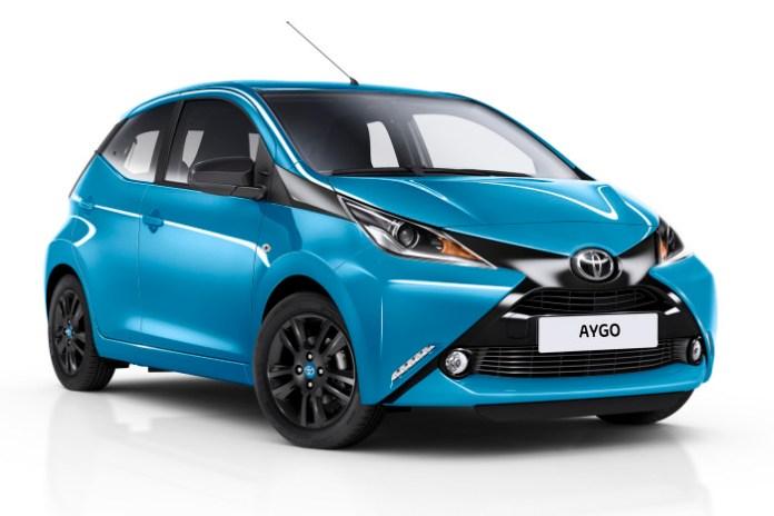 Toyota-Aygo-X-Cite-Edition-1