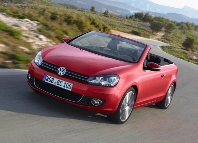 Volkswagen-Golf_Cabriolet_2012_1024x768_wallpaper_02 (1)