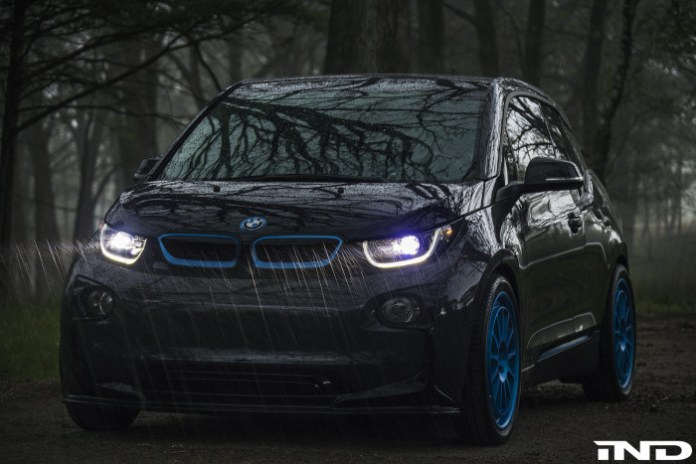 bmw-i3-tuned-by-ind-distribution-looks-meaner-than-usual_5