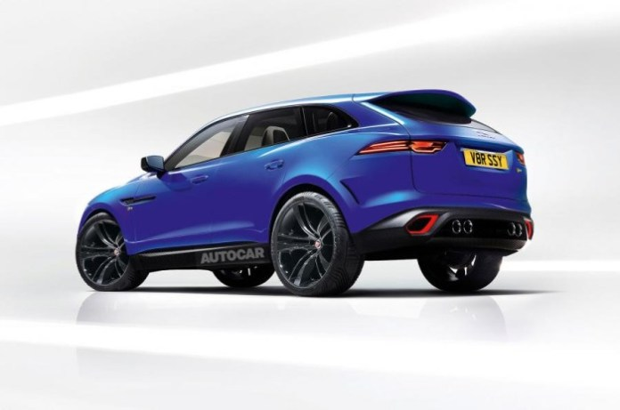 f-pace-r-news