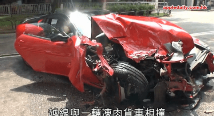 ferrari-599-gtb-crash