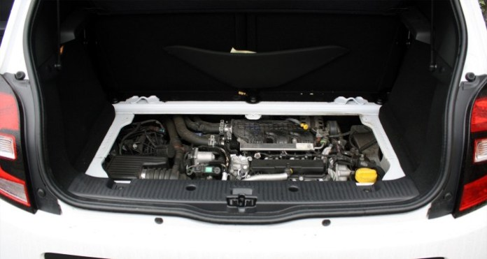 renault-twingo-engine