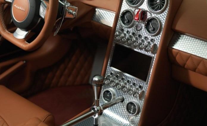 spyker-b6-venator-concept-interior-photo-531424-s-1280x782