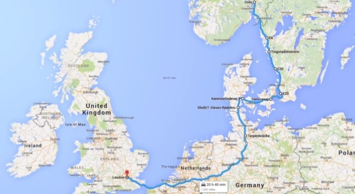 tesla-model-s-roadtrip-from-oslo-to-london-costs-only-5-video-95328_1