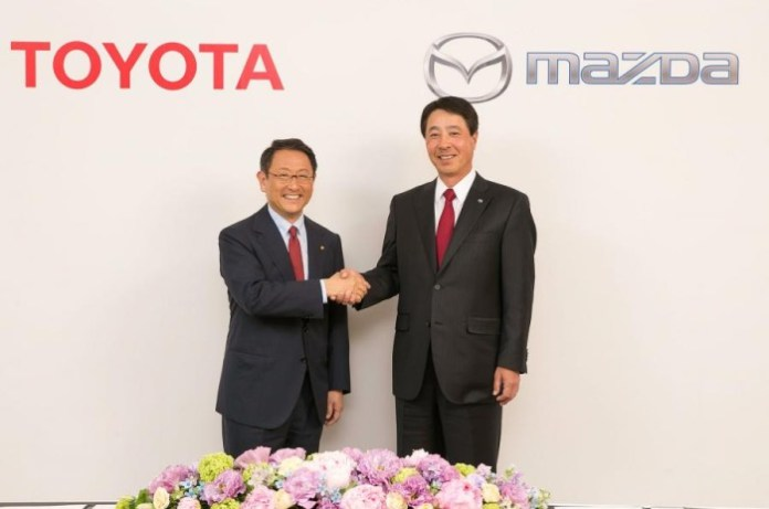 toyota-mazda-agreement