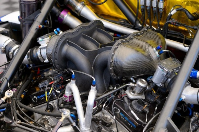 your-next-ford-model-could-be-made-of-3d-printed-components-95988_1
