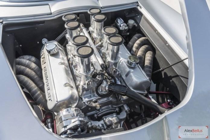 1965-corvette-9