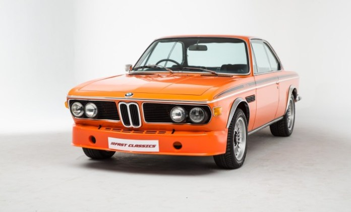 1972-classic-bmw-30csl-up-for-sale-for-a-reasonable-price_8