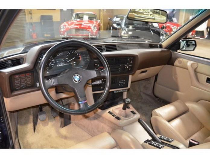 1987-BMW-M6-16