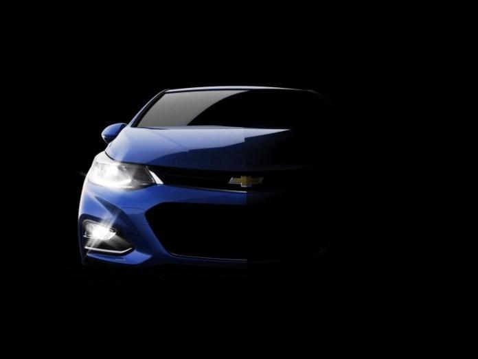 2016-Chevrolet-Cruze-001