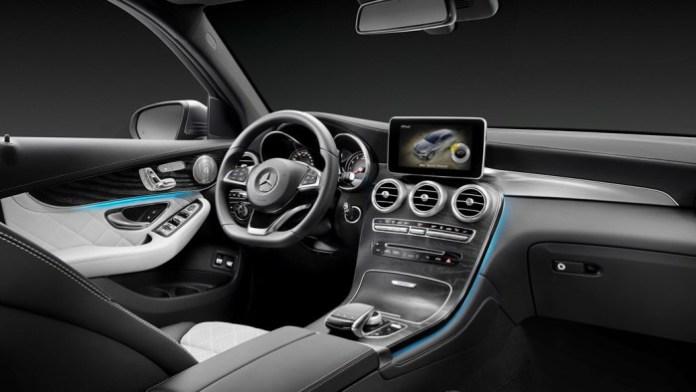2016-Mercedes-GLC-6