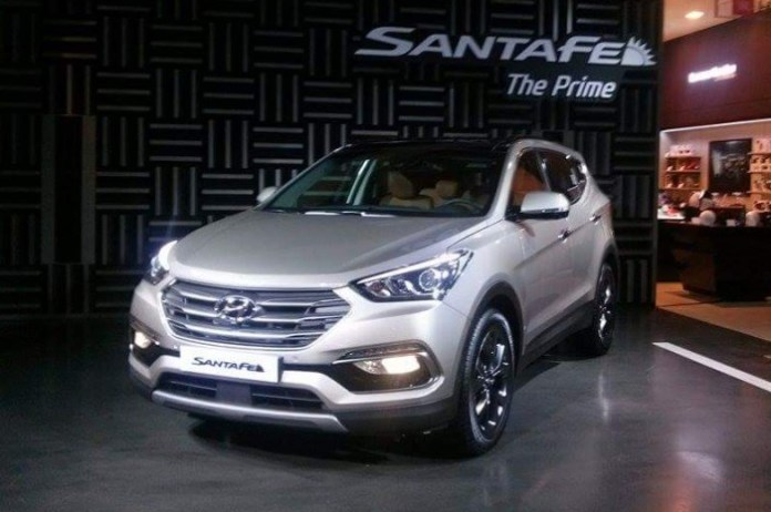 2016-hyundai-santa-fe-south-korea-1